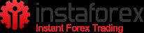 logo main InstaForex